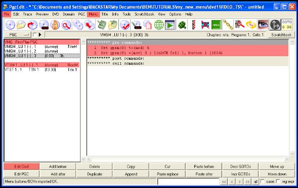 pgcedit1_menubuttons_sm2